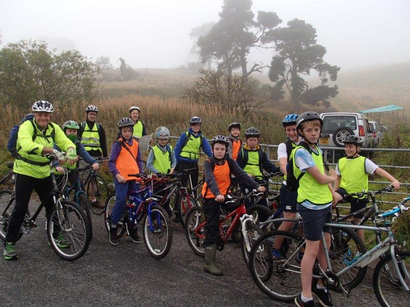 Cycle & Camp Sept 2013 (30).jpg
