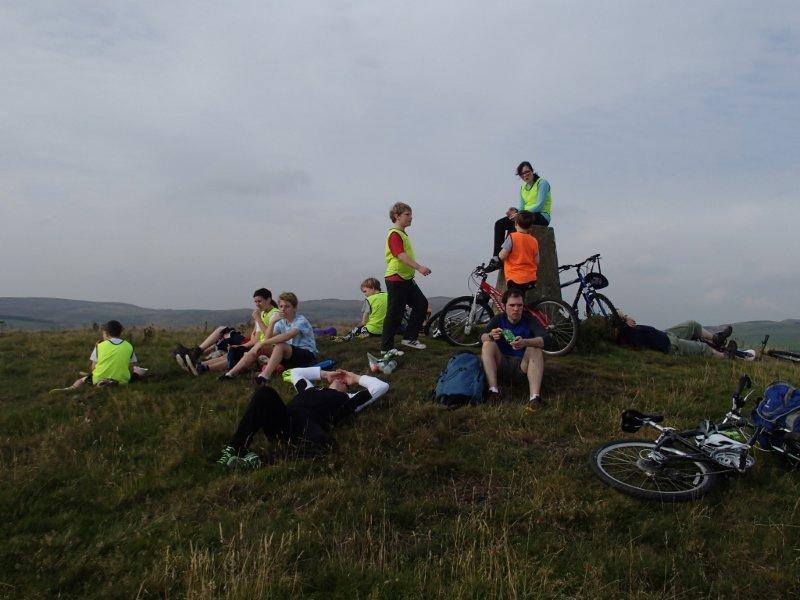 Cycle & Camp Sept 2013 (53).jpg