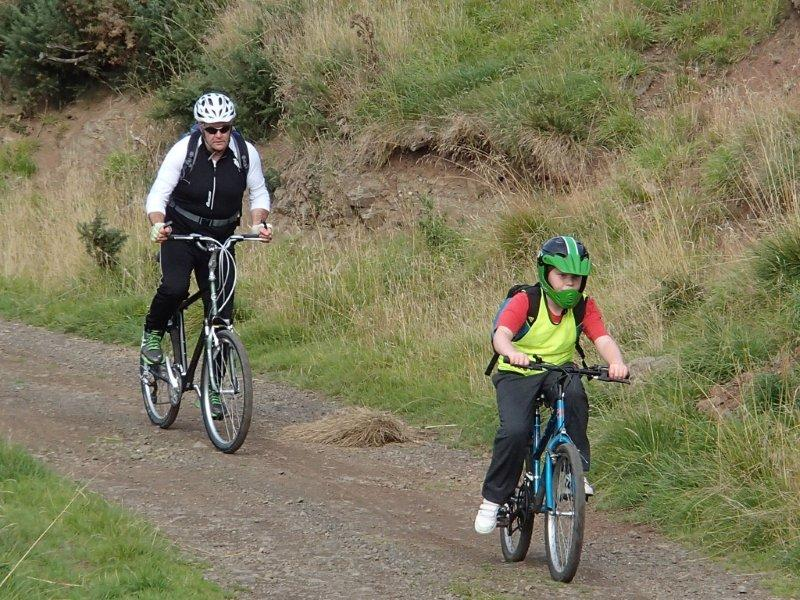 Cycle & Camp Sept 2013 (61).jpg